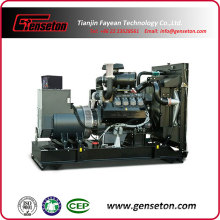 Deutz Mwm Marine Generator Generador Diesel