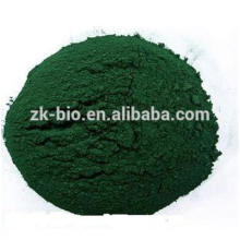 Hot selling natural Spirulina powder