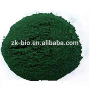 Hot selling natural Spirulina powder