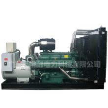 Wagna 320kw Generador Diesel con motor Wandi