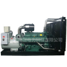 Wagna 320kw Diesel Generator Set with Wandi Engine