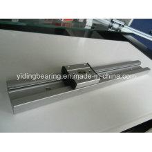 Dual-Shaft Linear Guide Rail/ Rectangle Linear Rail Sgr25