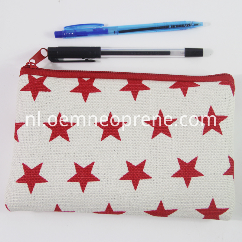 Pencil bags for sale