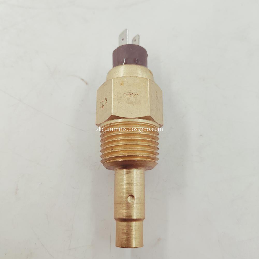 block cabinet thermal switch