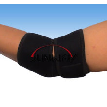 Hot Sale Neoprene Elbow Support (NS0012)