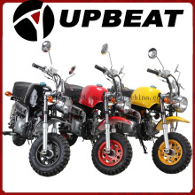 Upbeat Motorcycle Monkey Bike Gorilla Bike Manufacturer