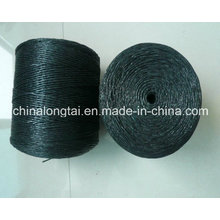 500m/Kg PP Baler Twine in Any Color