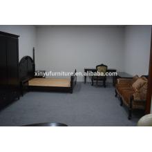 Mobiliário hoteleiro de 5 estrelas XYN1801