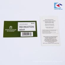 Китайских поставщиков заказ товара штрих-код Пояснительный текст теги