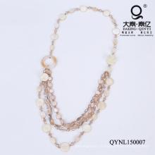 Bijoux chauds fabriqués en Chine Support de verre en Champagne