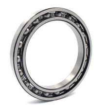 Deep Groove Ball Bearing Open Thin Wall 6917