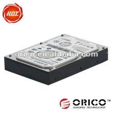 """2.5""""SATA Internal HDD Enclosure Convert to 3.5''HDD"""