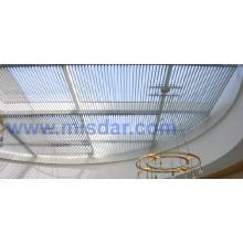 Qualitäts-Dach-Sonnenschutz-System