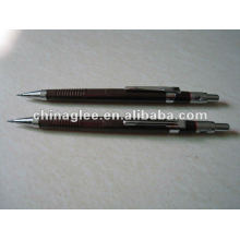 Newest 2.0mm mechanical pencil, automatic pencil