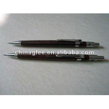 Mais novo 2.0mm lapiseira, lápis automático