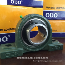 New Arrival Special Backtop Pillow Block Bearing UCP212-36