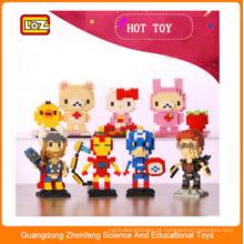 Fábrica de brinquedos para crianças, jogos educativos, presente de Natal