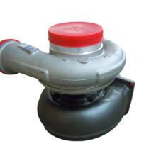 Holset Turbocharger for Marine Engines