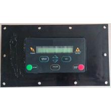 Electric Control System IR Air Compressor Iintellisys Controller