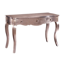 Cabinet for Hotel Furniture and Home Furniture
