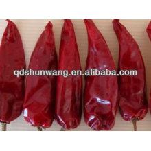 2012 Frozen Red Chilli