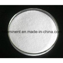 Additifs chimiques de poudre de gluconate de sodium de grande pureté