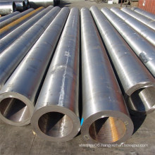 GOST 8732-78 St20 Seamless Steel Pipe from Liaocheng China