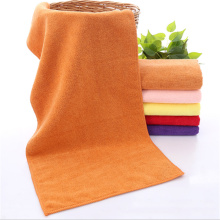 330gsm Microfiber Car Washing Drying Cleaning Cloth Towel
