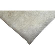 Tissu en fil granulé en verre E