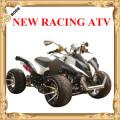 NEW 110CC RACING QUAD ATV WITH REVERSE