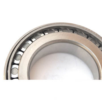 Metric Tapered / Taper Roller Bearing 32232 7532e