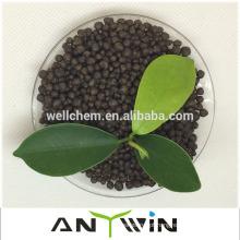 18-46-0 granulado DAP / fosfato de diamônio - fertilizante orgânico