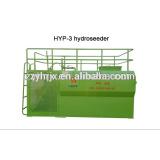china hydro seed grass