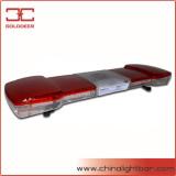 Emergency Vehicle LED Light Bar (TBD14226-20A)