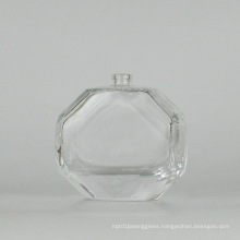 100ml Glass Perfume Packaging / Perfume Bottle