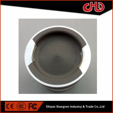 Cummins KTA50 Diesel Engine Piston 3096685
