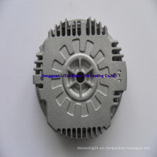 Disipador de calor / fundición a presión
