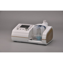 High Flow Nasal Cannula Portable Air Compressor