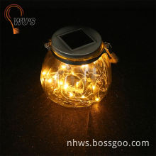 Quality Guaranteed factory directly solar light for grass