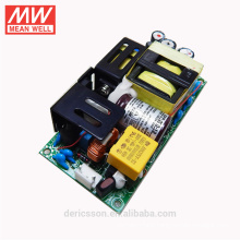 Original MEAN WELL 200w 48vdc open frame power supply EPP-200-48