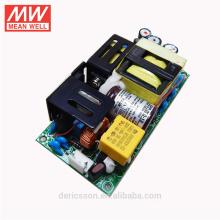 Оригинальный колодца 200 Вт 48В Электропитание открытой рамки ЭПП-200-48