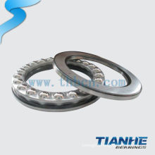 thrust ball bearing 52206 for used cars export south korea
