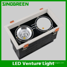 Hot Ce RoHS LED Venture Light/LED Grille Lamp (LJ-DD001B-2)