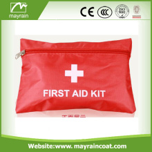Wholesale High Quality Promotional Emergency Bags