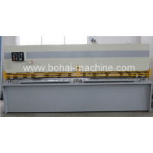 Bohai Sheering Machine