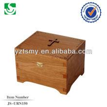 Урны для кремации человека JS-URN150
