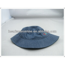 Des chapeaux / chapeaux mignons colorés de haute qualité pour enfants / enfants / chapeaux avec logo de pomme fabriqués au Guangdong