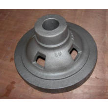 Casting Iron Lost Foam Casting OEM Cast