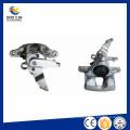 High Quality Hot Sale Automobile Brake Caliper