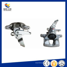 High Quality Hot Sale Automobile Brake Caliper